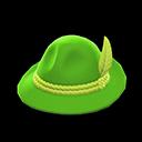 Alpinist Hat
