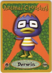 Animal Crossing-e 2-084 (Derwin).jpg