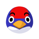 Jay PC Villager Icon.png