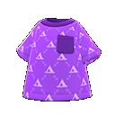 Labelle Knit Shirt