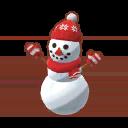 Three-Ball Snowman PC Icon.png