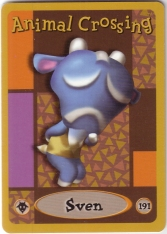 Animal Crossing-e 3-191 (Sven).jpg