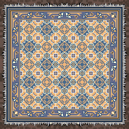 Exquisite Rug PG.png
