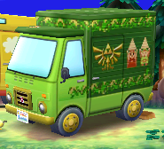 NLWa RV Exterior The Legend of Zelda.png