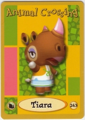 Animal Crossing-e 4-243 (Tiara).jpg