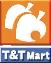 Logo T&T Mart.png