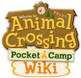 Animal Crossing Pocket Camp Wiki Logo.png