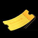 Bell Voucher