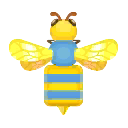 Queen Bumblecube PC Icon.png