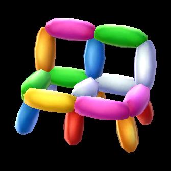 Balloon Sofa NL Model.png