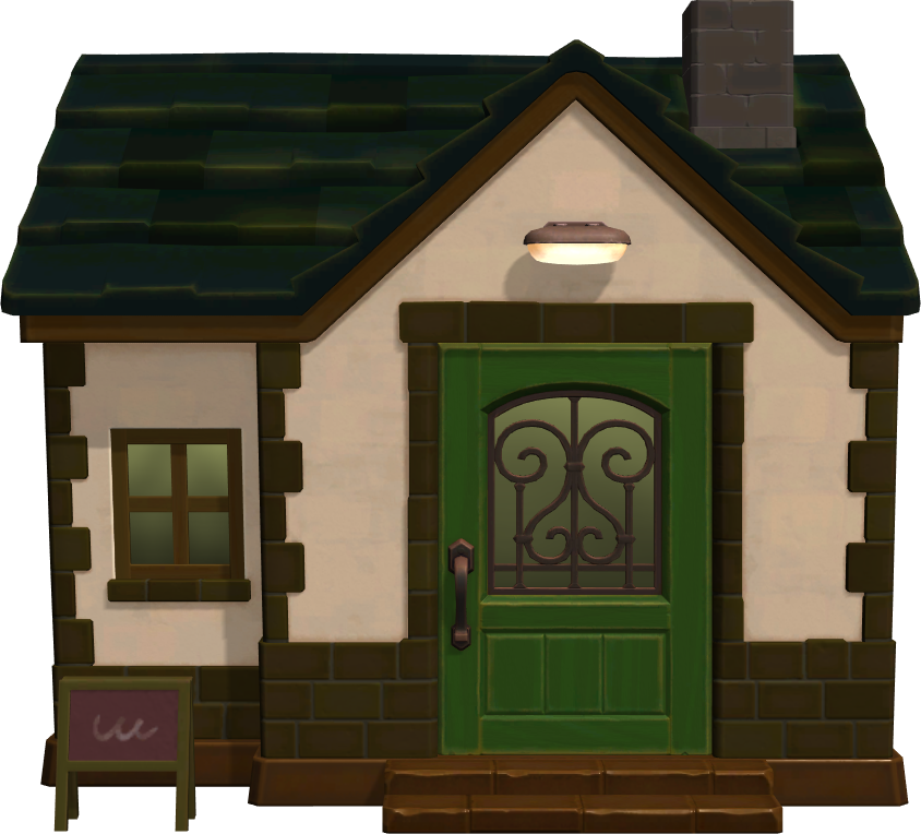 House of Raymond NH Model.png