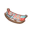 Patchwork Hammock (Nordic) PC Icon.png