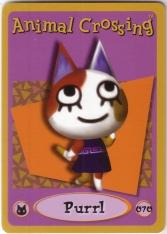 Animal Crossing-e 2-070 (Purrl).jpg