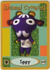 Animal Crossing-e 2-102 (Iggy).jpg