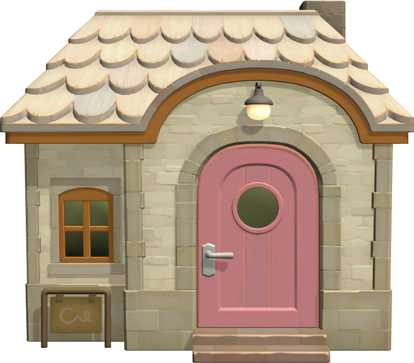 House of Curly NH Model.png