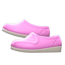 Walking Shoes New Horizons Animal Crossing Wiki Nookipedia