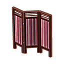 Chocolatier Screen PC Icon.png