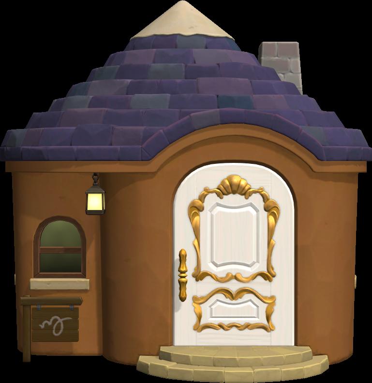 House of Baabara NH Model.png