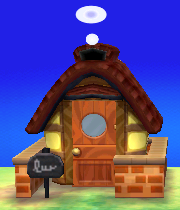 House of Buck NL Exterior.png