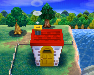 House of Cobb HHD Exterior.png