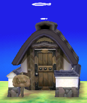 House of Curt NL Exterior.png