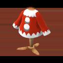 Santa Coat PC Icon.png