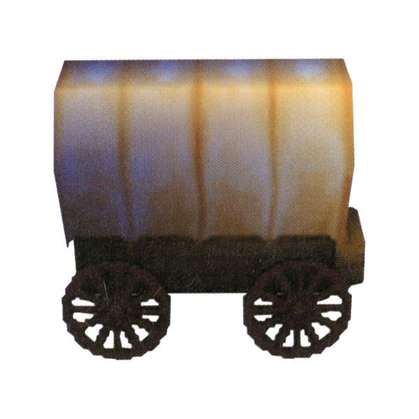 File:Covered Wagon e+.png