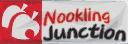 Logo Nookling Junction.png
