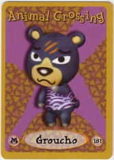 Animal Crossing-e 3-181 (Groucho).jpg