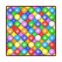 Balloon Floor PC Icon.png
