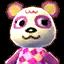 Pinky's Happy Home Designer icon