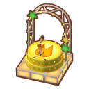 Yellow Pop-Star Stage PC Icon.png