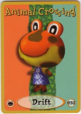 Animal Crossing-e 1-032 (Drift).jpg