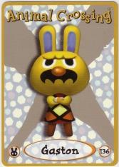 Animal Crossing-e 3-136 (Gaston).jpg