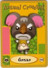 Animal Crossing-e 3-192 (Gonzo).jpg