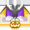 Haunting Bat PC Icon.png