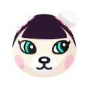 Pekoe's Pocket Camp icon