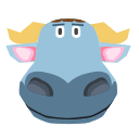 T-Bone NH Villager Icon.png