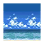 Tropical Vista HHD Icon.png