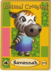 Animal Crossing-e 4-272 (Savannah).jpg