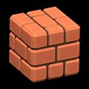 Floating Block