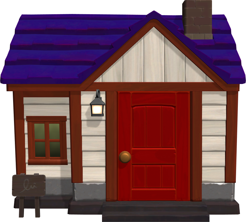 House of Robin NH Model.png