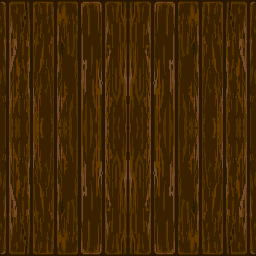 Old Flooring PG.png