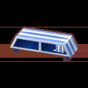 Stripe Shelf PC Icon.png