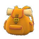 Traveler's Backpack