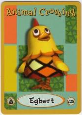 Animal Crossing-e 4-225 (Egbert).jpg