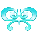 Aqua Grand Doubletrill PC Icon.png