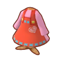 Reese's Apron PC Icon.png