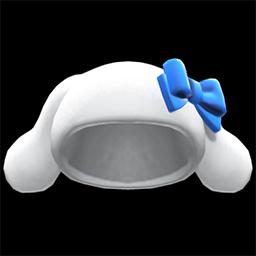 Cinnamoroll Hat