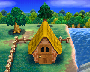 House of Willow HHD Exterior.png